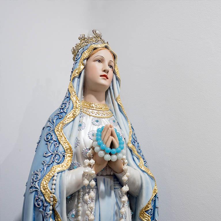 Catholic Gift Shop Online | Catholic Store for Religious
